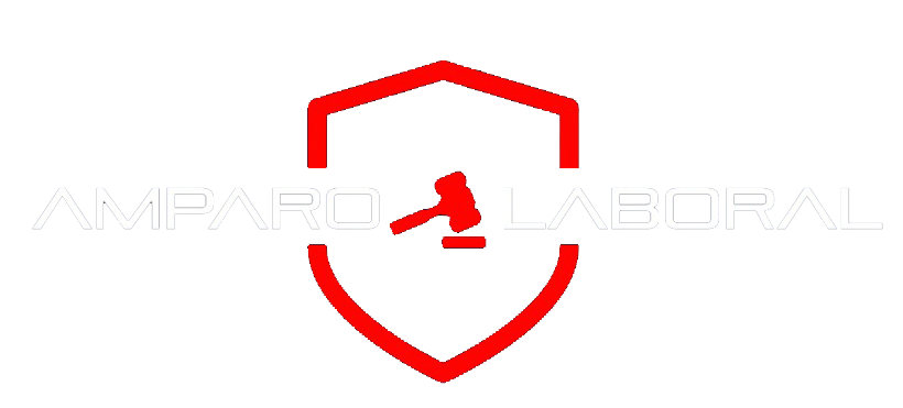 Amparo Laboral